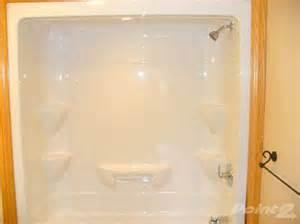 one shower bathtub 171 bathroom design