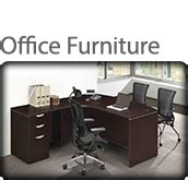 office furniture fresno office desk fresno clovis