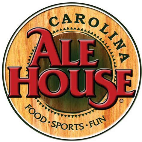carolina ale house brier creek deep friedays carolina ale house