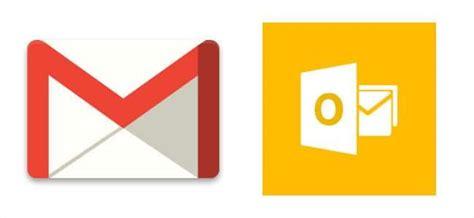 porta pop gmail configurazione gmail su outlook pop3 imap e smtp