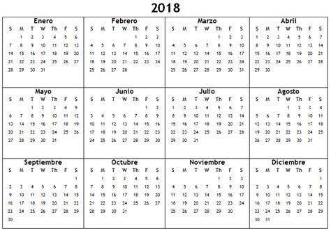 printable calendar reddit spanish 2018 calendar printable templates calendarbuzz