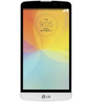 secure phone lg l bello android 4 4 device guides set up roaming lg l bello android 4 4 device guides