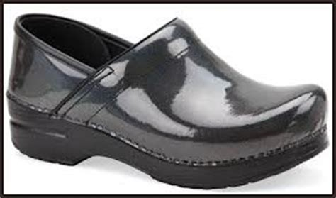 most comfortable shoes for hairdressers your healthy cosmetologist career