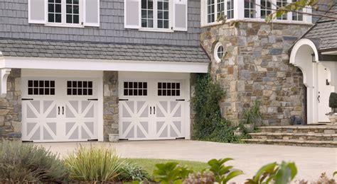 pella crossbuck garage door pella colesburg cross buck garage doors 00