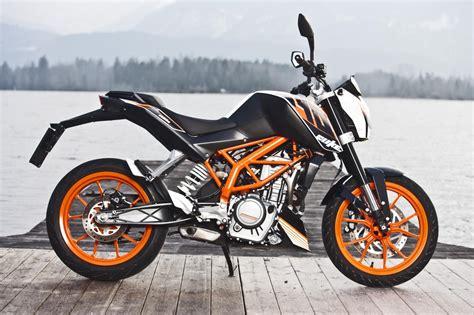 Ktm Motorrad ktm 390 duke stills details motorrad fotos motorrad