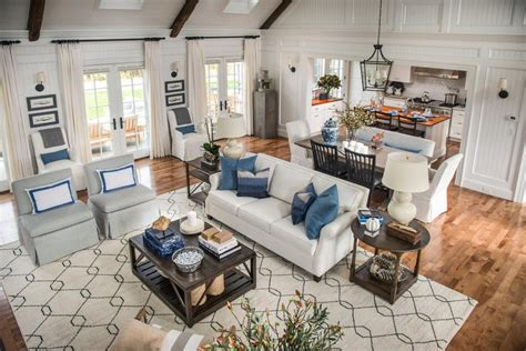 hgtv home 2015 great room hgtv home 2015 hgtv