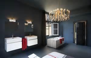 Church Bathroom Ideas A Church Remodelled Into A Residence