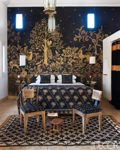 desert home decor 9 ways to brighten your home with moroccan style