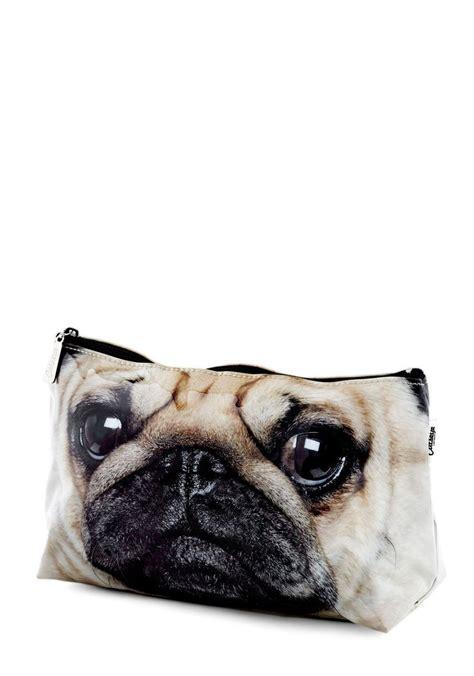 pug toiletry bag 307 best pugs pugs pugs images on pug pug dogs and pugs