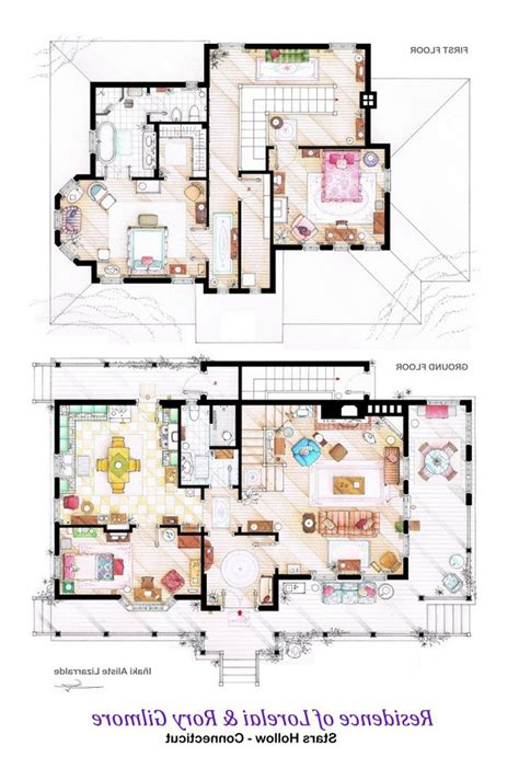 home interior plan country house floor plans modern house