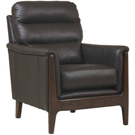 Cintique Recliner Chairs by Cintique Lydia Chair In Leather At Smiths The Rink Harrogate