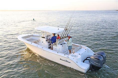 nauticstar boats 28xs 2017 new nautic star 28 xs center console fishing boat for