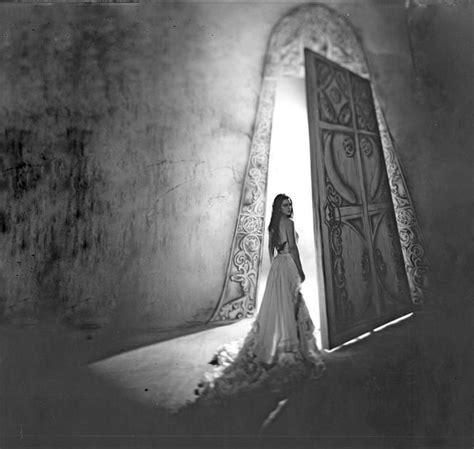 Evanescence Open Door by The Open Door