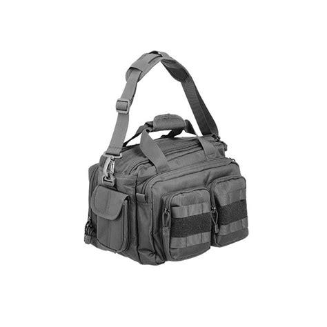 lancer tactical ca 980 padded pistol shooting range