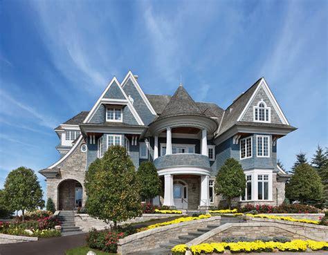 beautiful inspiring beach style homes luxury beach house with inspiring coastal interiors home