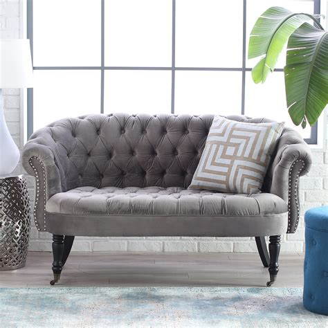 belham living harper sofa belham living margo tufted mini sofa indoor at