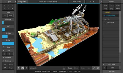 free software modeling tools 15 best tools for 3d modeling software joanna ngai medium