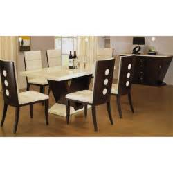 Dining Room Table Sets Cheap Dining Table Modern Cheap Dining Table Design Ideas Contemporary Dining Room Sets 7
