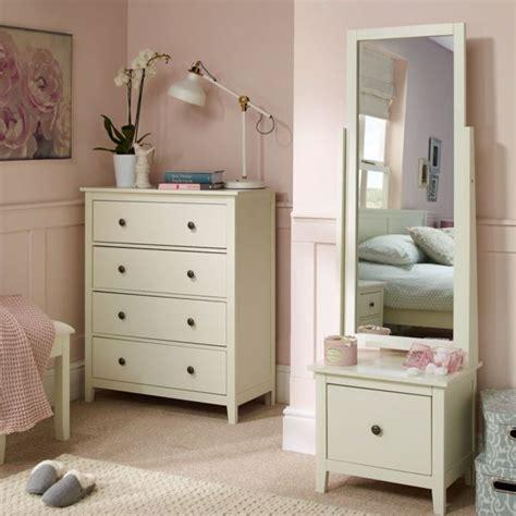 wren bedroom furniture reviews wren bedroom furniture reviews wren mirrored bedroom