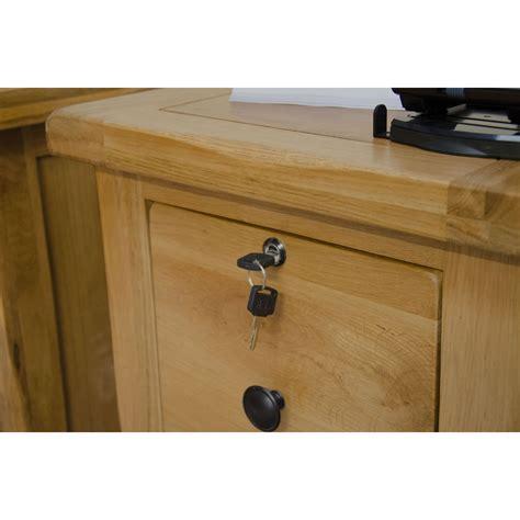 filing cabinet locks uk original rustic two drawer filing cabinet locks solid oak