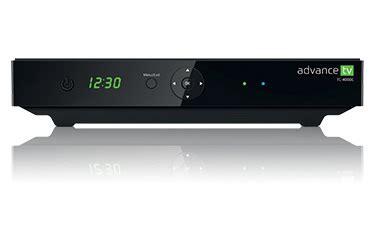 Tv Advance tele columbus hdtv angebote f 252 r hd tv tele columbus