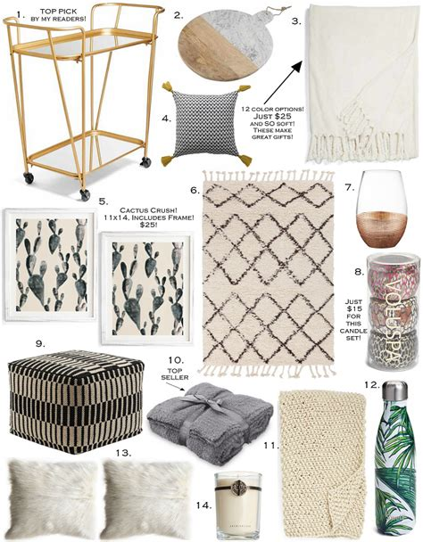 nordstrom home decor nordstrom home decor nordstrom home decor glitter