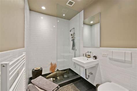 sophisticated manhattan apartment design oozes sophisticated manhattan apartment design oozes