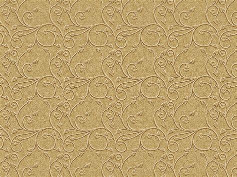 I Decorative by Wallpaper Decorative Gallery