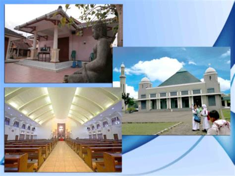 ace hardware festival citylink bandung facilities citra raya tangerang
