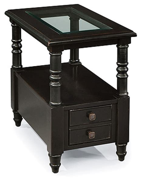 Fagans Furniture by Fagan S Furniture Fagansfurniture