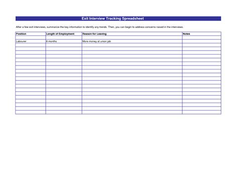 search log template project tracking template excel