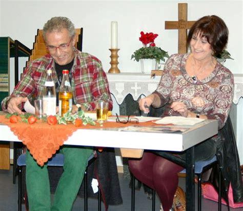 Rauchmelderpflicht Hessen Eigenheim by Vortrag 08 11 Verband Wohneigentum E V