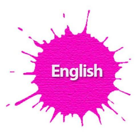 bahasa inggris pharmatech belajar bahasa inggris pharmatech