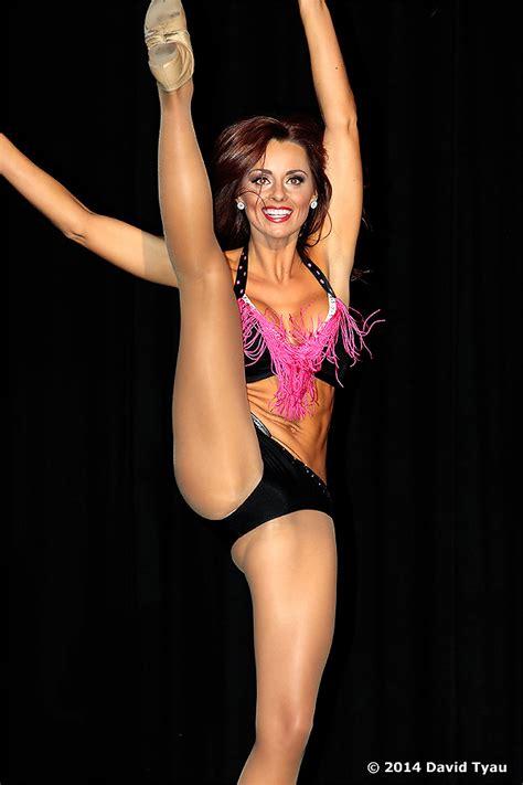 preteen putita wisconsin badgers cheerleaders newhairstylesformen2014 com