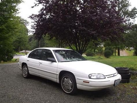 hayes car manuals 1999 chevrolet lumina instrument cluster service manual how to work on cars 1999 chevrolet lumina instrument cluster 1999 chevrolet