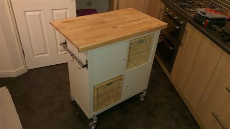 affordable ikea kitchen island ideas diy kitchen aprar