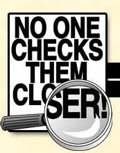 Va State Background Check Secure Background Check Va State Firearms