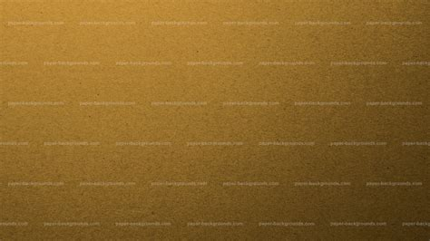 yellow brown paper backgrounds yellow brown cardboard background hd