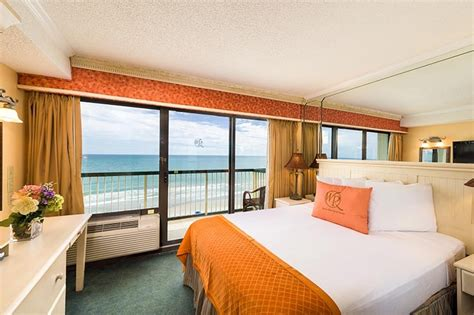 Cheap Myrtle Rooms by One Bedroom Oceanfront Villa Westgate Mrytle