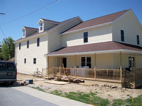 new home construction in utah edgehomes blog new housing developments 28 images progress on kelty s