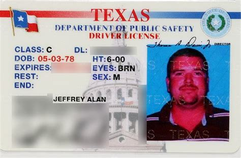 Drivers License Lookup Drivers License Lookup New 1