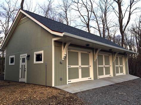 pioneer garage door