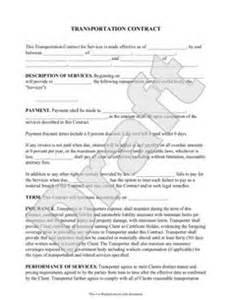 antenuptial contract template prenuptial agreement sle for more information on