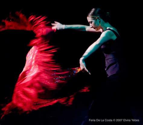 mozaico flamenco vancouver andrea manton  xjpg