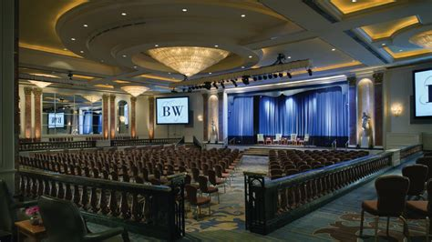 four rooms show beverly event venues meeting space beverly wilshire hotel