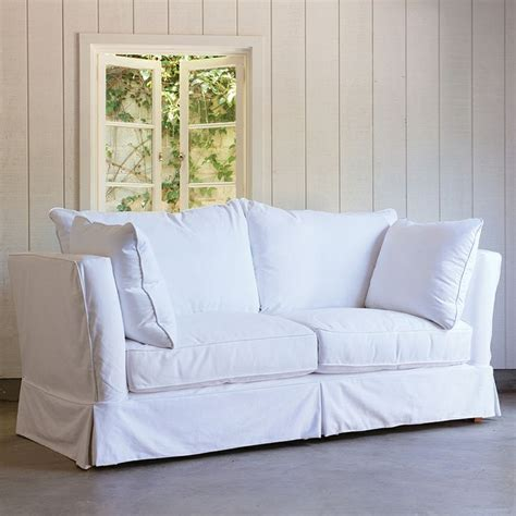 Shabby Chic Style Sofas Home Design Stunning Shabby Chic Shabby Chic Sectional Sofa