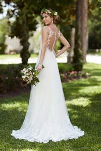 wedding and bridal dresses stella york 2016 wedding dress collection