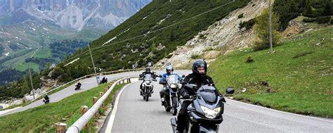 Motorrad Hotels S Dtirol by Motorradhotel S 252 Dtirol 187 Hotel Abinea In Den Dolomiten