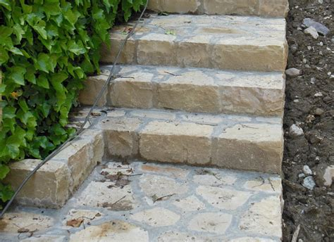 scale giardino scale e decorazioni in pietra per giardini cava bettoni