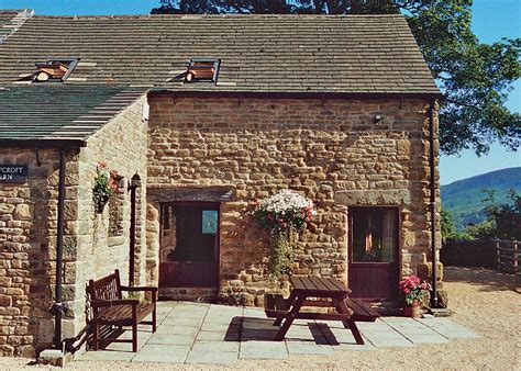 heart house haddon heights derbyshire cottage holidays and holiday cottages